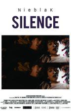 SILENCE ➳jeon jungkook x park jimin by NieblaK