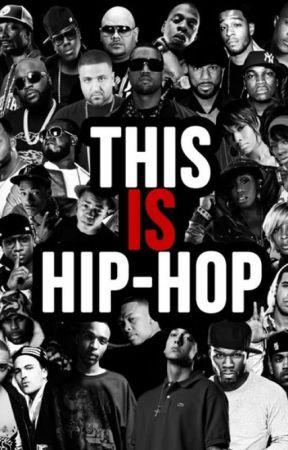 Historia Frases Raperos Celebres Hip Hop Rap 3