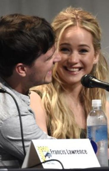 Joshifer - the moment it clicked.