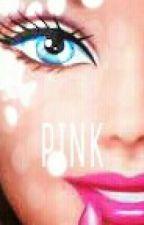 Pink by healys_heartxx