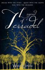 Legend of Terradel by _WishUpon_