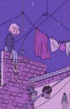 Save Me by SUGAKOOKI3
