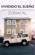 Viviendo el sueño Zodiacal by lallis