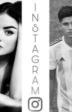|Instagram|Joaquin Correa| by tucucorrea