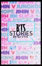 BTS Oneshots/stories (smut/fluff/angst) by KZ-I-CO
