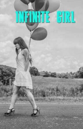 infinite girl  by moonshine2626