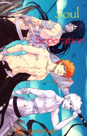 Soul Seperation