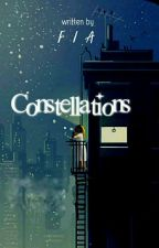 Constellations by _capriciously_