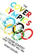 Coverlympics (Cover Olympics) by NoahOlguin