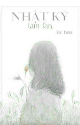 Đọc truyện [FSR] Nhật Ký Làm Fan - Chặng Đường Dài Của Tuổi Thanh Xuân