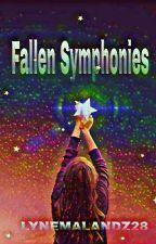 Fallen Symphonies [POETRY] ✓ by lynemalandz28
