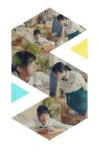 [Nogizaka46].[Takasemaru].[We were both young, when I first saw you] by rena_matsui