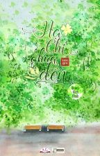 Hạ Chí Chưa Tới by DuongAnNhien89