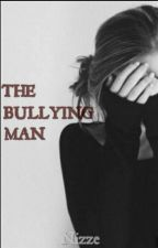 Bullying Man by Lala-nizze