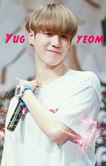 Yugyeom One Shots (Female Reader) - YoonSeokQueen - Wattpad