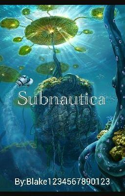 My Guardian , Leviathan - Ghostcatcoon - Wattpad