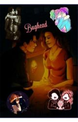 Bughead by HarleyquinnHQ