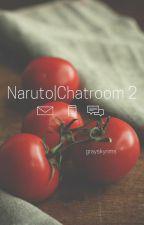Naruto Chatroom 2 by grayskyrims