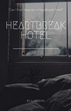 Heartbreak Hotel //| Kim Taehyung~ by Ji_HyeEun