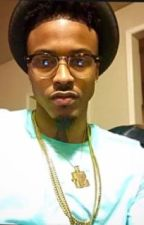 Down For My Ballah (August Alsina ) by QuayRoyalty
