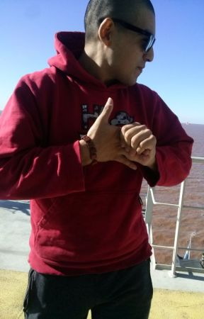 Diario de un navegante by JuanJuarez821