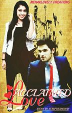 Forbidden Desires!! [Book - 1] by StarfliesMaNan