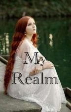 My Realm by LvKat1000