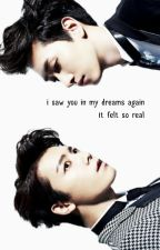 a guy like you [eunhyuk+donghae] by imisskyuhyun