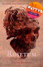 Rosetum by DavideBonanno