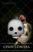 psychopath test by ccindyyclaudia