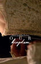 Our Kingdom - Harry Styles by denizstylesx