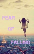 Fear of falling [Da Revisionare] by Rory98