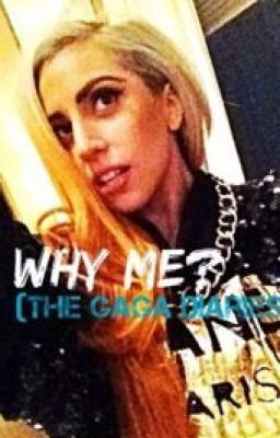 artpop Stories - Wattpad