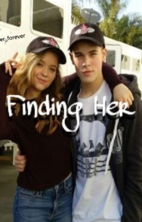 Finding Her~Sequel to Bleachless by fremmer_forever