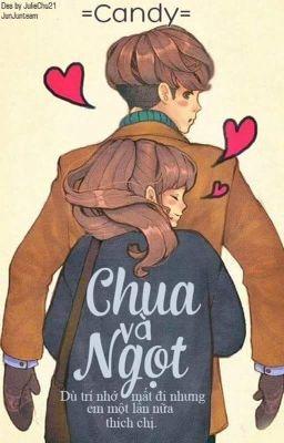 Đọc truyện Chua và ngọt
