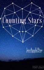 Counting Stars by JenAppleBee