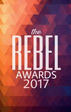 Rebel Awards 2017 (All Categories are Closed) by Rebel_Town