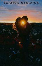 El mujeriego se enamora de la chica buena #editando by Nani271