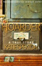 The Hoarder by KatieSpektor