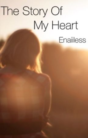 The Story Of My Heart Pardonne Moi Mon Amour Wattpad