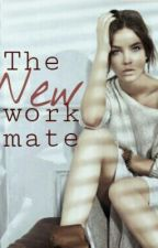 The new work mate~1D Fanfiction by zarryandlarry