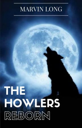 The Howlers Reborn - The Howlers Reborn Character Sheet