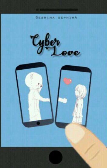 Cyber Love [Lengkap]