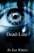 Dead-Line by Floofy-Kat