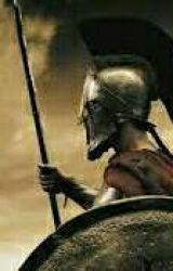 Battle Scars (RWBY X Male Spartan Reader) by GeekAsianGamer