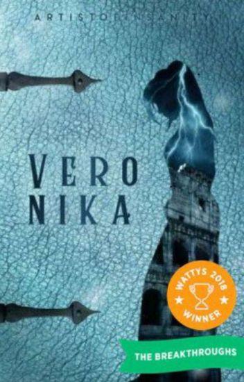 Veronika