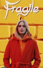 fragile » stiles stilinski by purestilinskii
