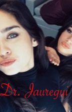 Camren One-shots  by Cindylowes