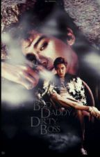 Bad Daddy    Dirty Boss by gg_yoonsy_