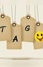 Tag by Rockangle-Raisa
